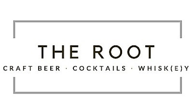 The Root Bar & Snacks in Five Points Athens, GA